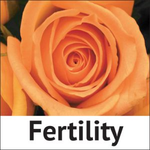 Fertility assistance with Homeopathic treatment